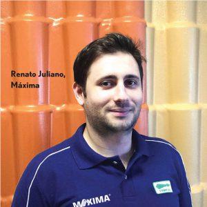 renato-juliano-maxima